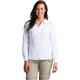 ExOfficio BugsAway Viento LS Shirt Women White